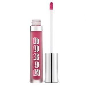 BUXOM Full-On™ Plumping LipCream Gloss BERRY BLAST